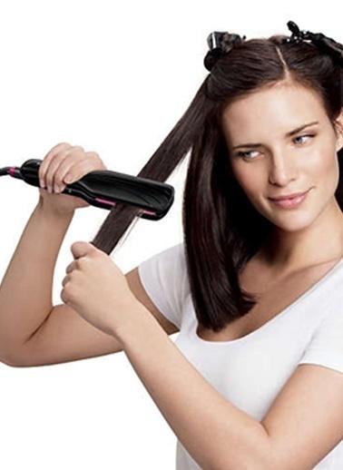 Philips Saç Düzleştirici Renksiz